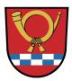 Freiwillige Feuerwehr Salzgitter-Immendorf